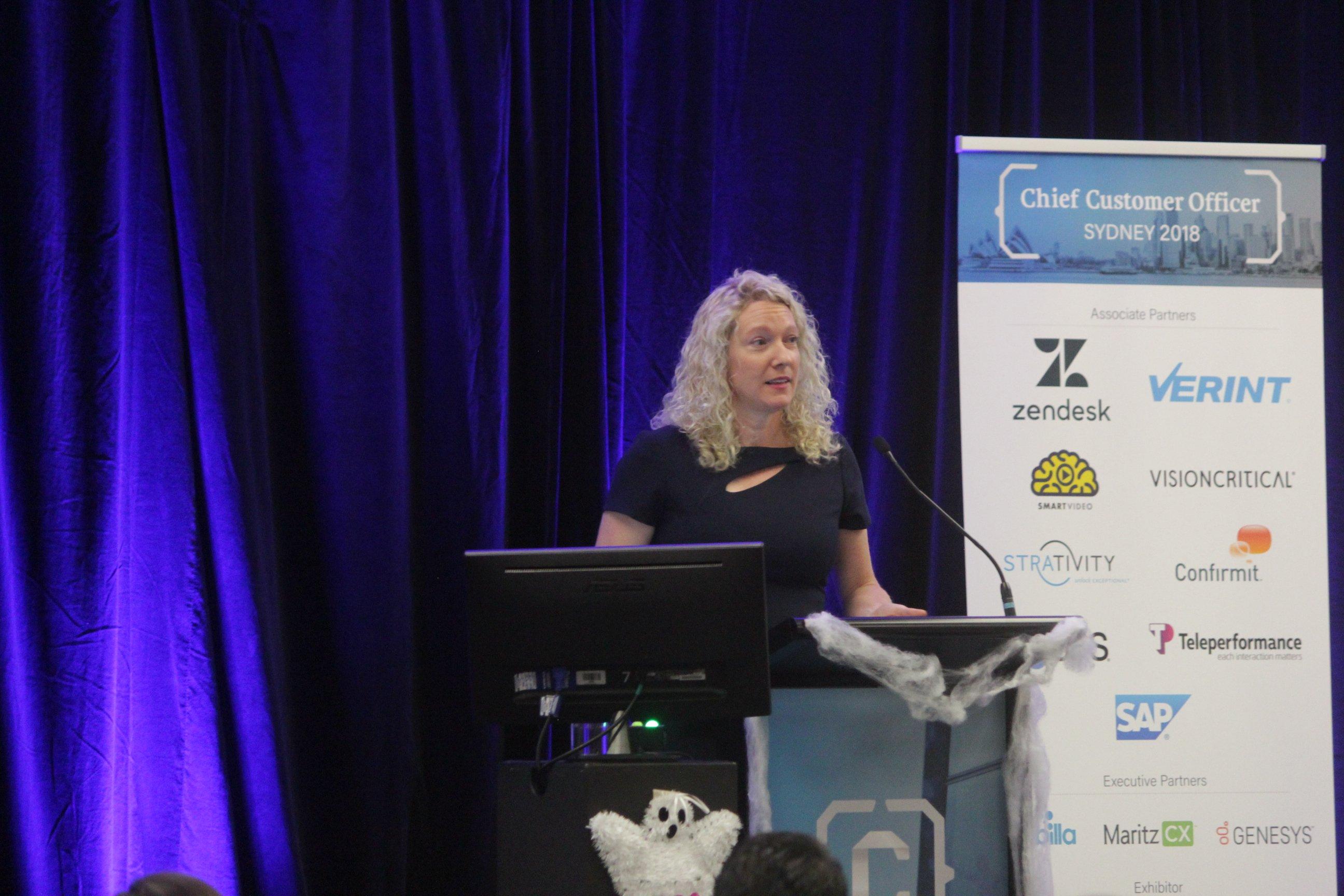 IMG_2015 CCO Sydney 2018