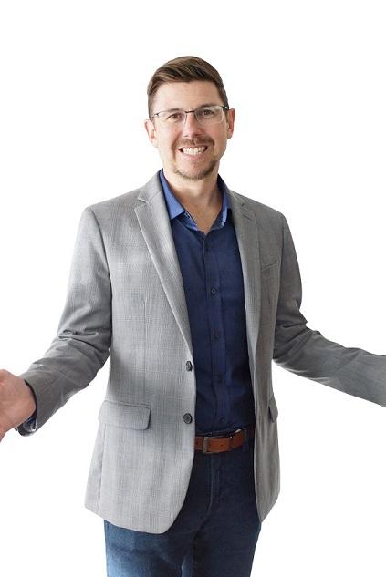 Brad Meehan-1