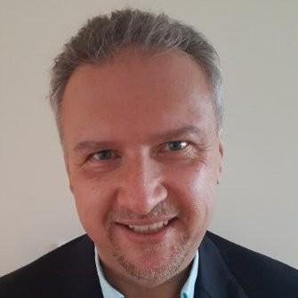 John Maczynski Teleperformance