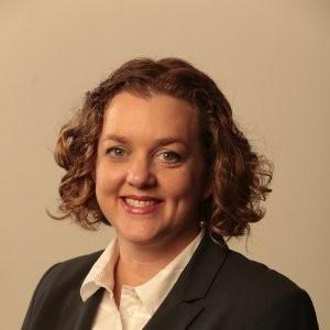 Melissa McCarney Mortgage Choice