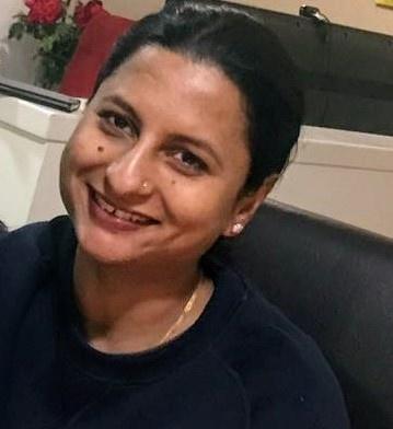 Sweta Priyadarshini  NBN Co