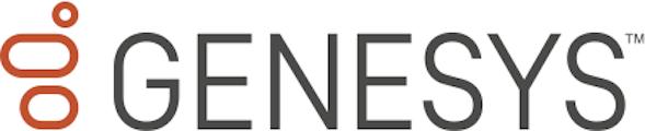 Genesys-Logo