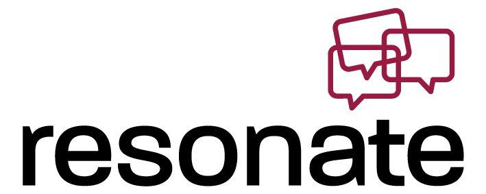 Resonate-Logo