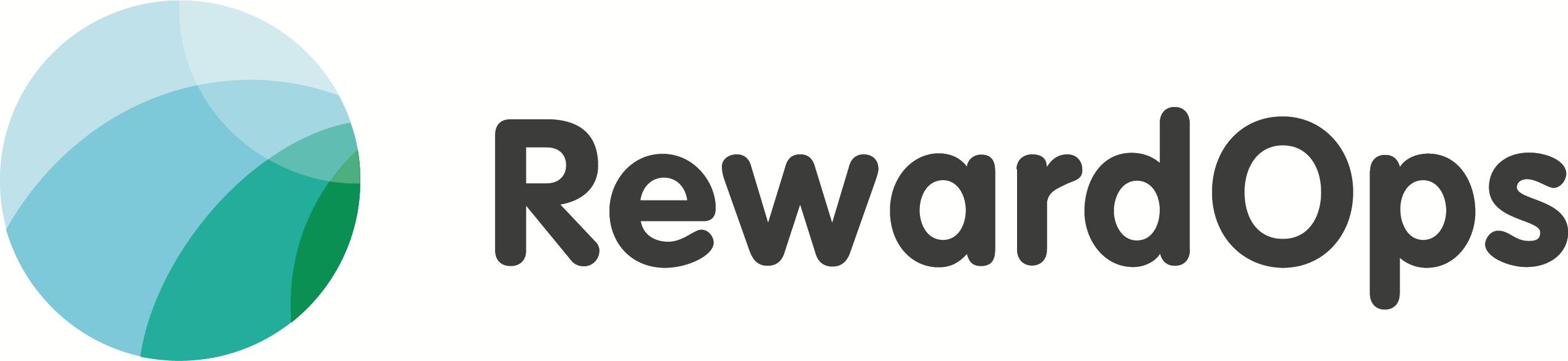 RewardOps Logo