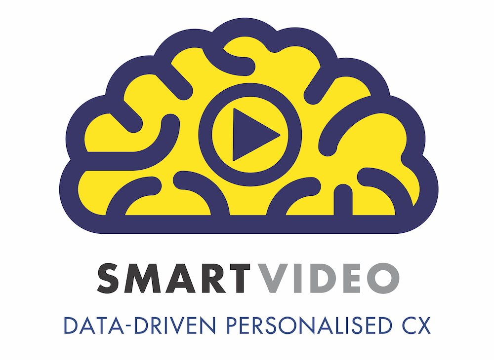 Smart-Video-Personalised