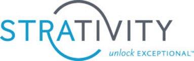 Strativity-Logo-Color-300x94-1