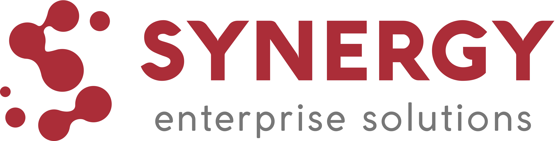 Synergy-Enterprise-Solutions-Logo[1]