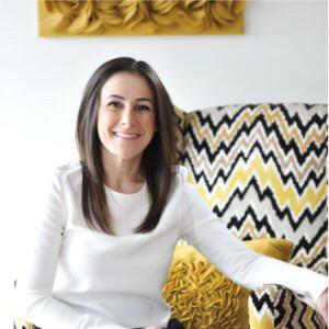 Tania Abbotto