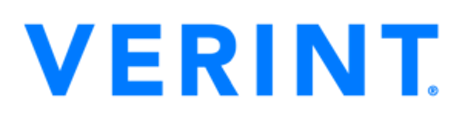 Verint_Logo_Blue_RGB_High-Res-300x78