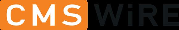 cmswire-logo