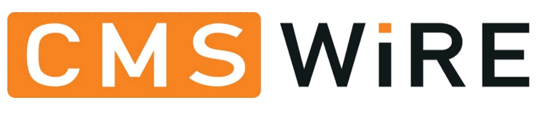 logo-cmswire